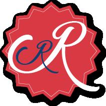 Robert Ryder Notary